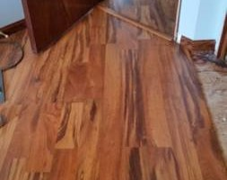 Photo #3: Home Improvement/Handyman