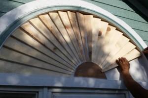 Photo #2: Home Improvement/Handyman