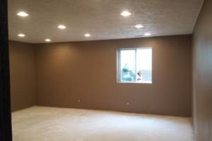 Photo #1: Home Improvement/Handyman