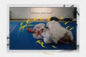 Photo #1: Martial Arts Classes