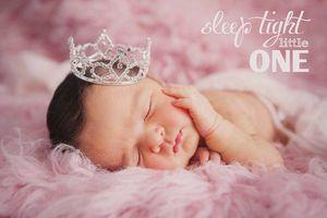 Photo #20: Newborn Photography - $150