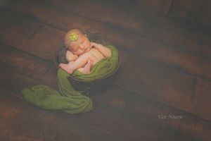 Photo #12: Newborn Photography - $150