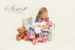 Photo #6: Newborn Photography - $150