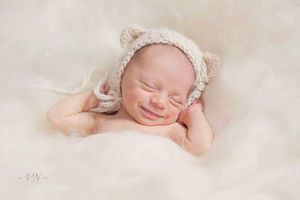 Photo #3: Newborn Photography - $150