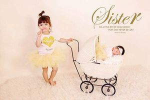 Photo #2: Newborn Photography - $150