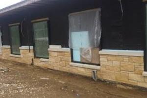 Photo #21: ARREDONDO MASONRY CONSTRUCTION