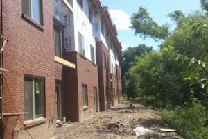 Photo #20: ARREDONDO MASONRY CONSTRUCTION