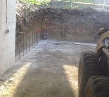 Photo #17: ARREDONDO MASONRY CONSTRUCTION