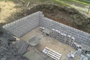 Photo #16: ARREDONDO MASONRY CONSTRUCTION