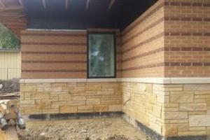 Photo #13: ARREDONDO MASONRY CONSTRUCTION