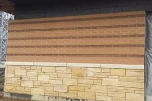 Photo #12: ARREDONDO MASONRY CONSTRUCTION