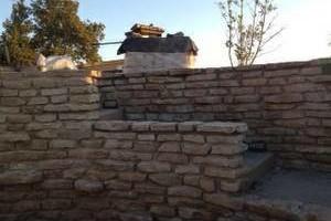Photo #6: ARREDONDO MASONRY CONSTRUCTION