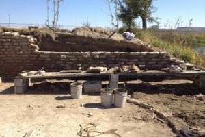 Photo #5: ARREDONDO MASONRY CONSTRUCTION