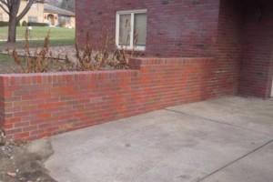 Photo #2: ARREDONDO MASONRY CONSTRUCTION
