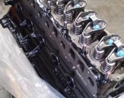 Photo #4: Honda Acura repair - IMPORT CONNECTION