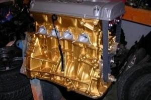 Photo #3: Honda Acura repair - IMPORT CONNECTION