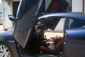 Photo #2: Honda Acura repair - IMPORT CONNECTION