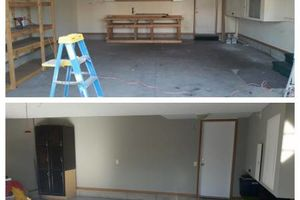 Photo #2: Painting, Remodeling, Custom Finishes, & more