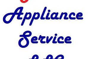 Photo #10: Appliance Repair / Appliance Service