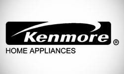 Photo #3: Appliance Repair / Appliance Service