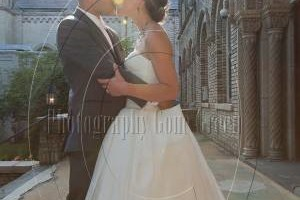 Photo #1: Wedding and Event Photography