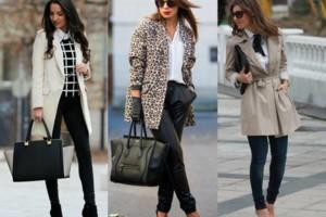 Photo #3: Personal stylist / shopper for men & women