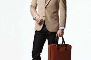 Photo #2: Personal stylist / shopper for men & women