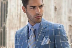Photo #1: Personal stylist / shopper for men & women