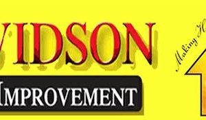 Photo #1: Davidson Home Improvement