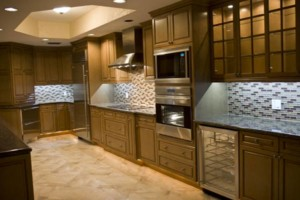 Photo #9: Honest and Experienced Contractor. Bathroom/Kitchen specials! KJC Construction