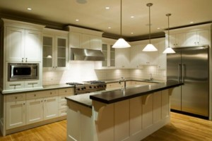 Photo #8: Honest and Experienced Contractor. Bathroom/Kitchen specials! KJC Construction