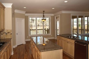 Photo #7: Honest and Experienced Contractor. Bathroom/Kitchen specials! KJC Construction