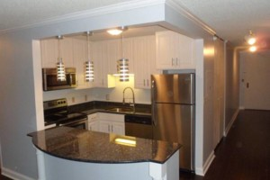 Photo #6: Honest and Experienced Contractor. Bathroom/Kitchen specials! KJC Construction