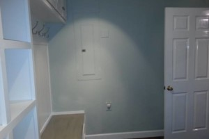 Photo #14: CAM PAINTING. FREE ESTIMATE!