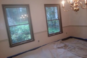 Photo #6: CAM PAINTING. FREE ESTIMATE!