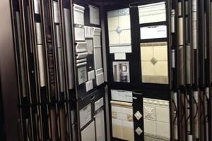 Photo #9: Sidetex. Kitchen & Bath Interior Designer. Competitively Priced!