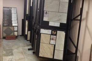 Photo #6: Sidetex. Kitchen & Bath Interior Designer. Competitively Priced!