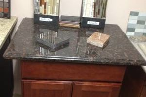 Photo #5: Sidetex. Kitchen & Bath Interior Designer. Competitively Priced!