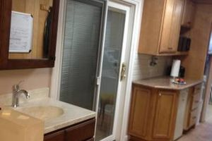 Photo #4: Sidetex. Kitchen & Bath Interior Designer. Competitively Priced!