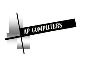 Photo #8: AP ComputerS. Apple, Windows & Linux.