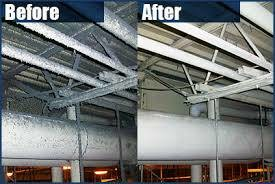 Photo #2: GLOBAL CLEANING and RESTORATION LLC