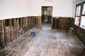 Photo #1: GLOBAL CLEANING and RESTORATION LLC