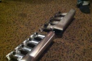 Photo #8: Metal polishing services in CT