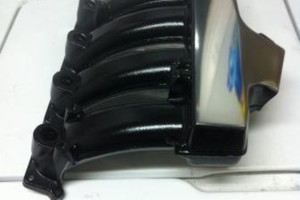 Photo #5: Metal polishing services in CT