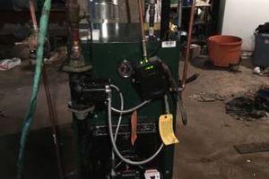 Photo #1: Plumbing and heating 24/7