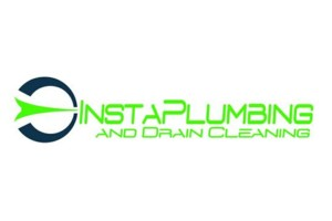 Photo #5: Insta Plumbing and Drain Cleaning