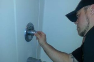 Photo #1: Insta Plumbing and Drain Cleaning