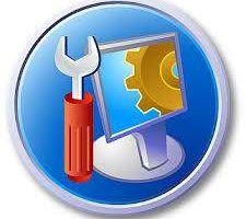 Photo #1: Desktop pc & laptop repair / windows installation / virus remove