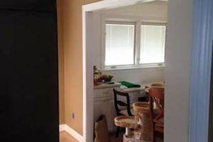 Photo #18: LAP'S $125 Interior Painting Special