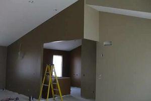 Photo #14: LAP'S $125 Interior Painting Special
